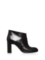 MARNI - Ankle Boot