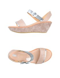 DOSHI LEVIEN for CAMPER - Sandals
