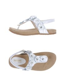 EQUERRY SPORT - Sandals