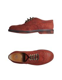 ESSEutESSE - Lace-up shoes