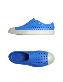 NATIVE - Slip-on sneaker