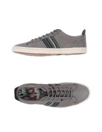 PAUL SMITH JEANS - Low-tops