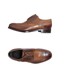 LIDFORT - Laced shoes