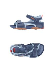 CAMPER - Sandals