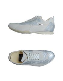 PACIOTTI 4US - Low-tops