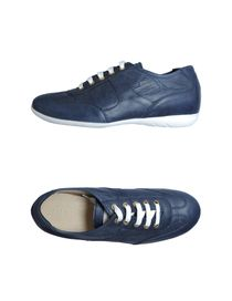 ALVIERO MARTINI 1a CLASSE - Low-tops