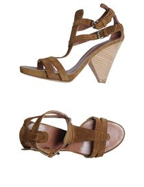 VICINI TAPEET - Sandals