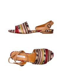 CARVEN - Sandals