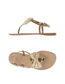 PETITE MALOLES - Sandals