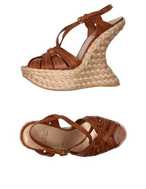 STUART WEITZMAN - Sandals