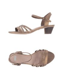 CAMPER - High-heeled sandals
