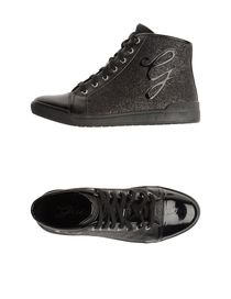 GUESS - High-tops