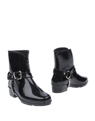 MARC BY MARC JACOBS - Ankle boots