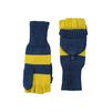 Stella McCartney - Boone Gloves - AI13 - f
