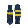 Stella McCartney - Boone Gloves - AI13 - r