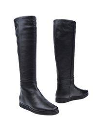 DONNA KARAN - Boots