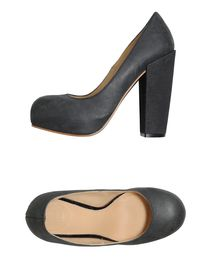 ACNE - Pumps