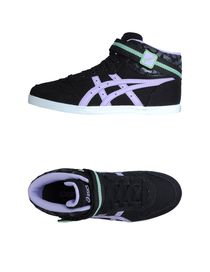 ASICS - High-tops