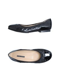 DANIELE ANCARANI - Ballet flats