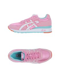 ASICS - Low-tops