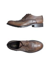 THOMPSON - Lace-up shoes