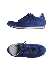 DIADORA HERITAGE - Low-tops