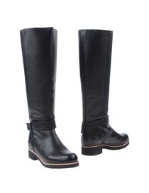 SEE BY CHLO&#201; - Boots