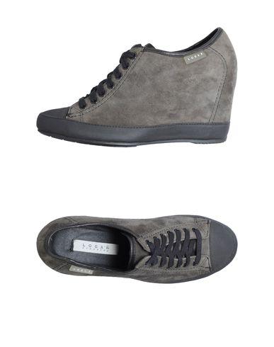Обувь Logan