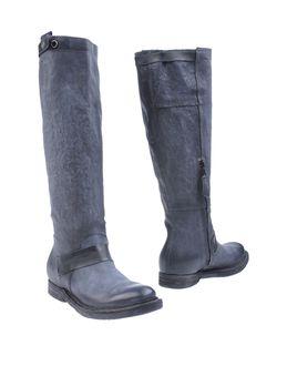Air Step Footwear Boots