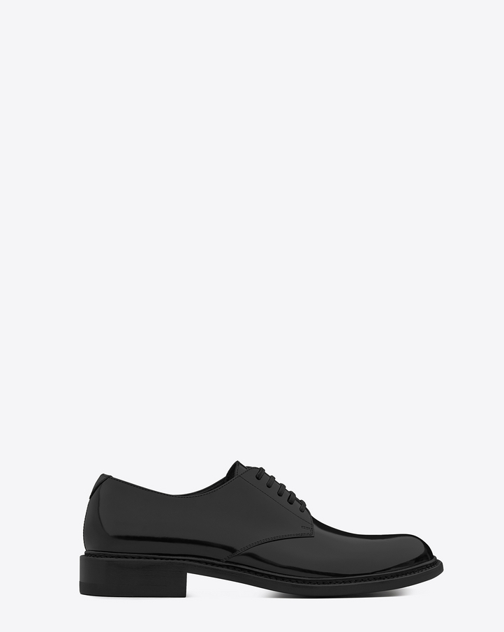 Chaussures masculines