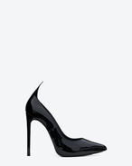 Special Pump  SAINTLAURENT