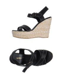 VICINI TAPEET - Wedge