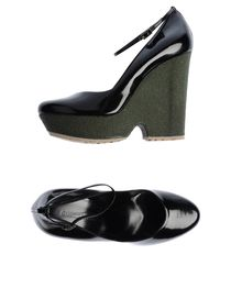 SONIA RYKIEL - Wedge