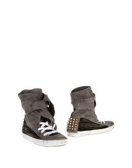 Ca By Cinzia Araia Footwear Ankle Boots