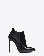 Heeled Booties  SAINTLAURENT