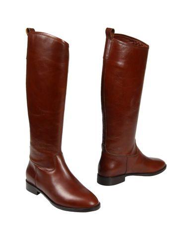 Italian shoes for men - Kartoo. For an online women