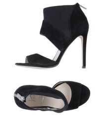 KORS MICHAEL KORS - High-heeled sandals