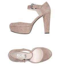 KORS MICHAEL KORS - Pumps