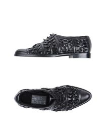 ROBERTA FURLANETTO - Lace-up shoes