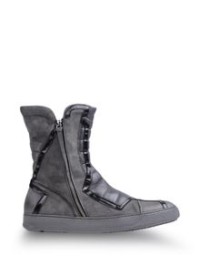 Ankle boots - BRUNO BORDESE