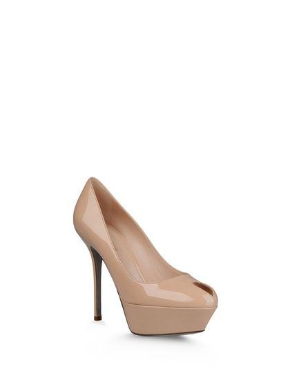 高跟 高跟鞋 女鞋 鞋 鞋子 420_538 竖版 竖屏