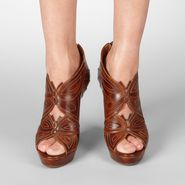 Radica Sandal - Sandals and Wedges - BOTTEGA VENETA - PE13 - 819