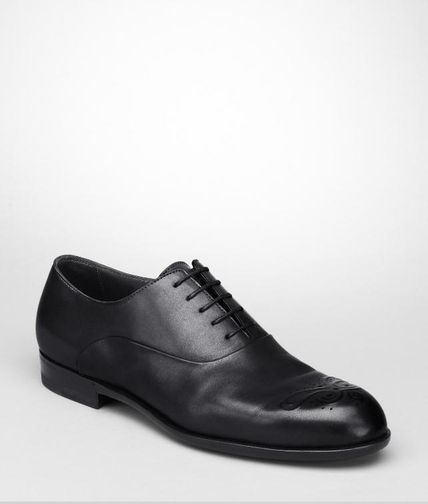 BOTTEGA VENETA - Brunissable Shoe