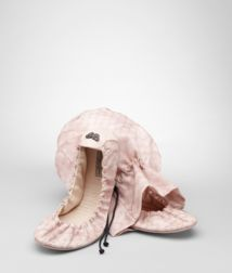 BOTTEGA VENETA - Shoes, Petale Intrecciolusion Ballerina