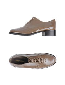 BRUNO MAGLI - Lace-up shoes