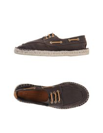 RALPH LAUREN COLLECTION - Espadrilles
