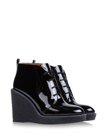 Creepers - MARC BY MARC JACOBS