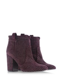 Bottines - LAURENCE DACADE
