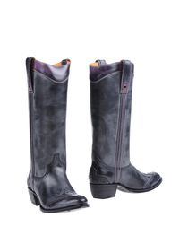 SENDRA - High-heeled boots