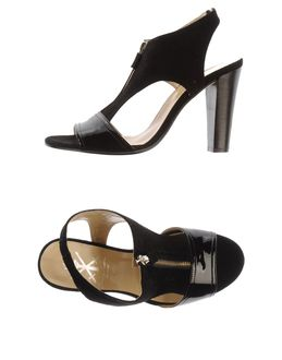 Opening Ceremony - OPENING CEREMONY - FOOTWEAR - High-heeled sandals